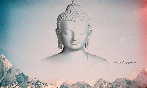 """Однажды Будду спросили: """"Что делает человека святым?"""" Он ответил: """"Каждый час делится на определенное количество секунд, а каждая секунда - на определенное количество долей. Тот, кто способен полностью пребывать в каждой доле секунды, и есть святой"""". Одного японского воина взяли в плен и бросили в тюрьму. Всю ночь он не мог сомкнуть глаз, поскольку был убежден, что утром его подвергнут пыткам. Тут он вспомнил слова своего Мастера: """"Завтра не существует. Единственная…"""