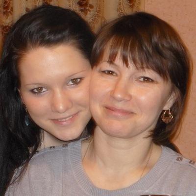 Ирина Молотова, 15 февраля 1990, Соликамск, id227884410