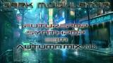 Futurepop Synthpop EBM Autumn Mix 2018 From DJ DARK MODULATOR
