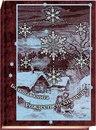 www.labirint.ru/books/460577/?p=7207