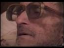 Исповедь пожилого человека перед смертью мнение о прожитой жизни