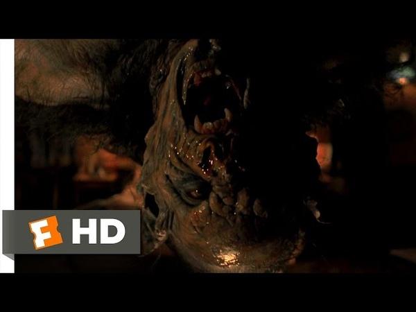 Bram Stoker's Dracula 7 8 Movie CLIP Rats 1992 HD