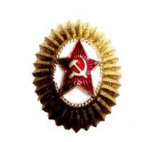 Саша Чпок, 1 декабря , Санкт-Петербург, id177453120