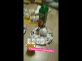 VID_43400510_164632_032.mp4