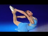 Alina Zagitova NEW Short program