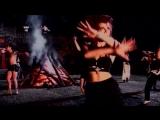 Masterboy - Feel The Heat Of The Night 1994 HD Евродэнс супер хит летние
