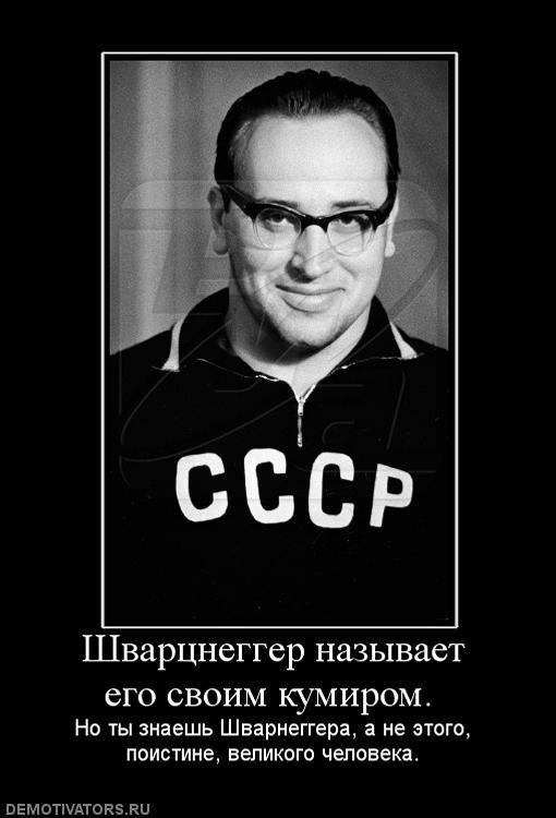 Хорошего смотреть видео девушки рунета девяносто