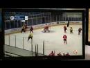 LIVE Рекорд vs Вольфрам-А. НХЛСочи Матч за 3 место