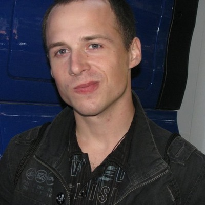 Алексей Корожан, 25 февраля , Волгоград, id110929163