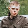 Dmitry Vasko