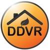 DDVR.ru - ДЕЛАЕМ ДОМА В РОССИИ
