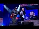 Linkin Park - Wastelands Live Download Festival 2014