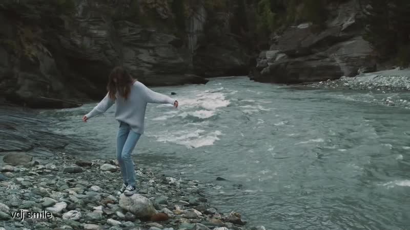 Flashtronica - I Can't Stop (Balu Remix)