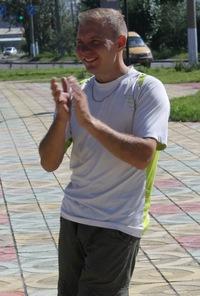 Андрей Пугаев