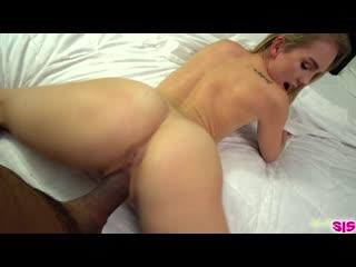 Natalie knight watch me undress порно porno русский секс домашнее видео brazzers porn hd