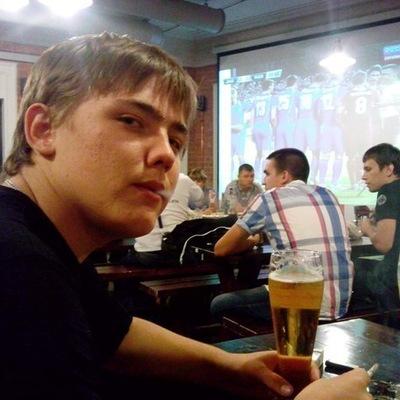 Марат Миннуллин, 21 октября 1999, Казань, id134673853