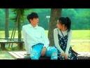 Kore Klip ;; AşKa İnanmaz