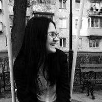 Екатерина Мильх