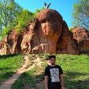 Александр Дегтярёв фото #45