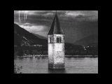 Messa - Belfry - Full Album - Dark Metal Ambient Doom Female Fronted Vocals