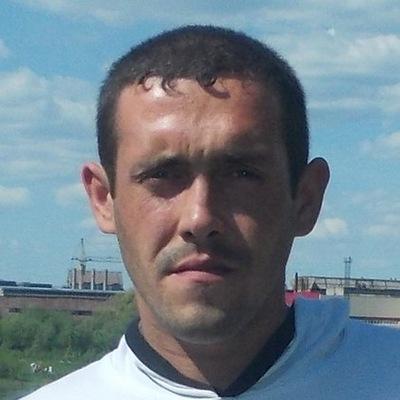 Коржов Николай, 5 февраля 1988, Кизел, id221026214