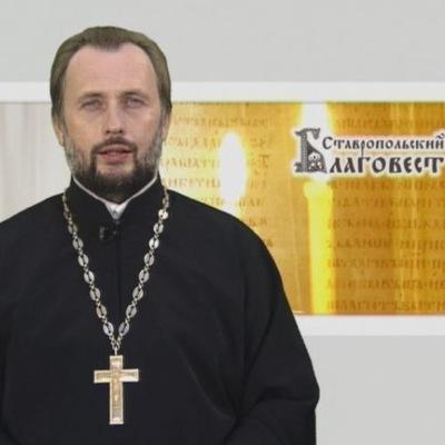 Владимир Волков, 18 мая 1969, Ставрополь, id173722012