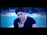 Azat Donmezow -Alo alo (2013)HD