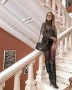 Анжелика Каширина фото #43