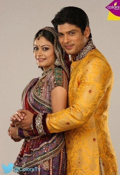Смотреть индийский телесериал келин последняя серия фото 393-947