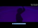ДЖОЗЗИ - Твои глаза (Tim3bomb remix) [Music video edit by Alex Caspian]