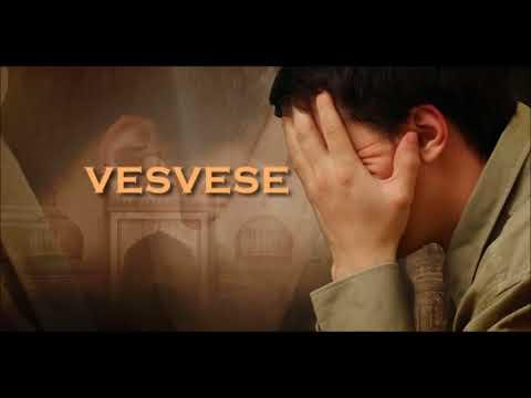Vesvese'nin İnsan Hayatındaki Tüm Gerçeklerı Hayri Küçükdeniz