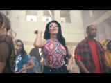 Live It Up (Official Video) - Nicky Jam feat. Will Smith &amp Era Istrefi (2018 FIFA World Cup Russia)