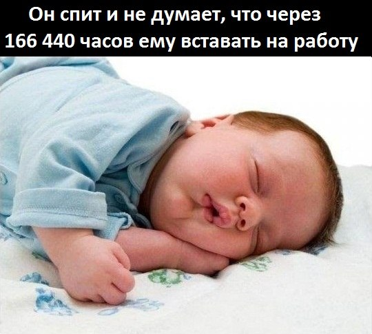 http://cs309631.userapi.com/v309631592/a/vGtpvezBqxQ.jpg