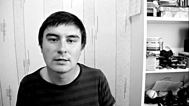 друг-залупа · coub, коуб Константин_Кадавр