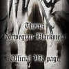THYRUZ Official VK Page