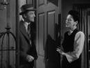 Незабываемая ночь / A Night to Remember / 1942. Режиссер Ричард Уоллес.