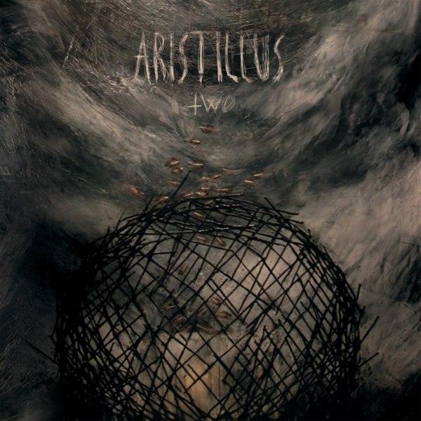 Aristillus - Two [EP] (2012)