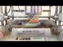 Новые возможности для бизнеса, связанные с 3D-принтерами