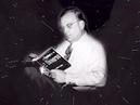 Георгий Гамов. Физик от Бога.