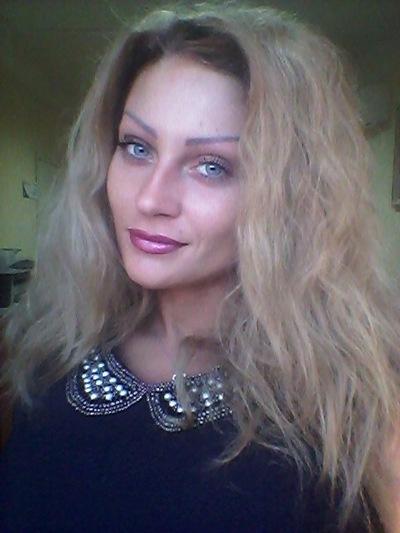 Марья Дуденкова, 13 января 1985, Кемерово, id39812452