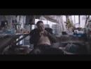 Танцы насмерть 2016 трейлер российского фильма
