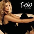 Delta Goodrem альбом In This Life