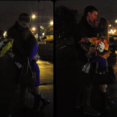 Руслан Рейхель, 12 декабря , Москва, id108020370