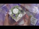 Видео-обзор Magic box