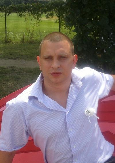 Андрей Варавва, 24 августа 1980, Киев, id32561844