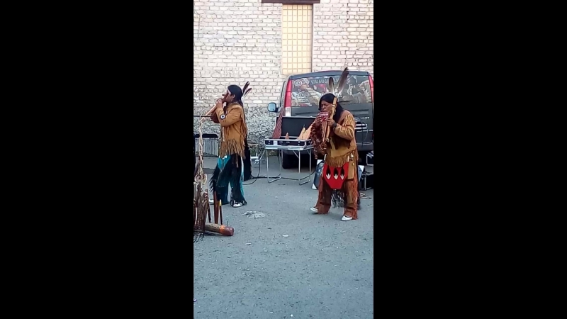 индейцы снова в ирбите