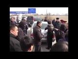 Эрик Давидович. привет Харьковскому #ГАИ , скоро на улицах нашего города