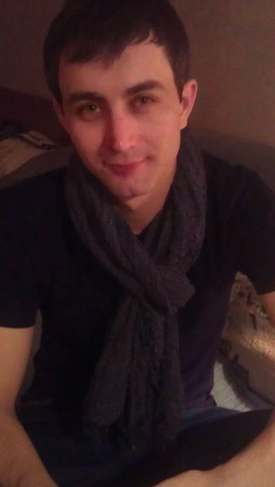Сергей Ванденко, 18 октября , Киев, id53698114