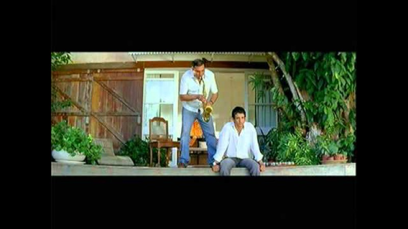 Mere Khuda [Full Song] - Sorry Bhai!