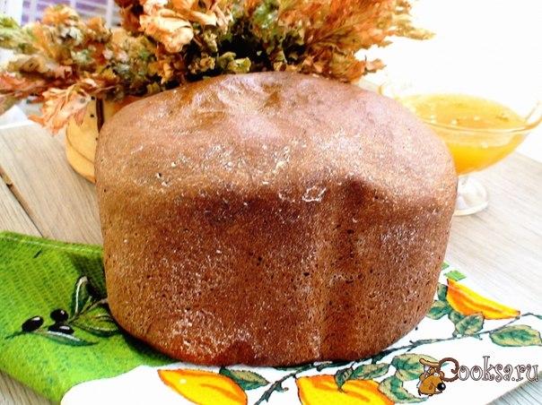 В Германии популярны не только пиво и колбаски, но важное место занимает Deutsches Brot — немецкий хлеб. Снаружи хрустящая корочка, внутри темная или светлая мякоть. Особый, но повседневный продукт. Две трети всех сортов хлеба содержат ржаную муку. Вот и хлеб «Linz», тоже печётся из 2 видов муки, очень вкусный, немного влажный внутри, с выраженным медово-ржаным вкусом.